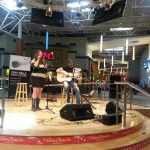 Janelle Live at Opry Mills-02