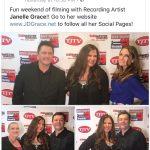 Nashville Entertainment Weekly-FB share