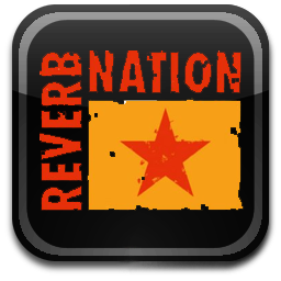 Follow Janelle ReverbNation